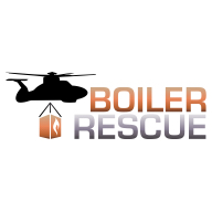 Boiler Rescue Ltd profile