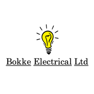 Bokke Electrical Ltd
