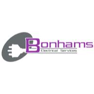 BONHAM ELECTRICAL LTD