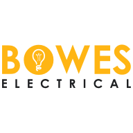 BOWES ELECTRICAL LTD profile