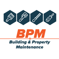 BPM Building & Property Maintenance profile
