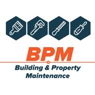 BPM Building & Property Maintenance