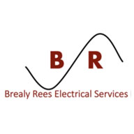 Brealy Rees Electrical Services Ltd profile