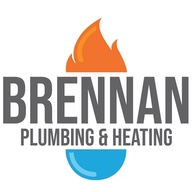 Brennan Plumbing & Heating profile