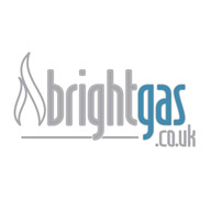 Bright Gas Limited