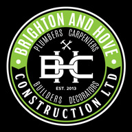 Brighton and hove construction ltd profile