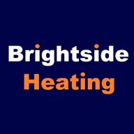 Brightside Heating profile