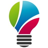 Bright Sparks Electrical Ltd profile picture