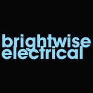 BRIGHTWISE ELECTRICAL profile picture