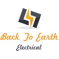 Back To Earth Electrical Ltd