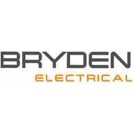 BRYDEN ELECTRICAL LTD