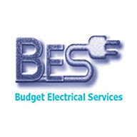 Budget Electricals Sevices Ltd