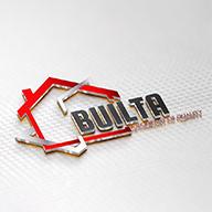 Builta