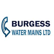 Burgess Water Mains Ltd