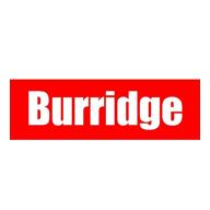 PF Burridge and Sons Ltd profile picture