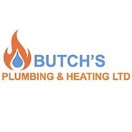 Butch's Plumbing and Heating Ltd