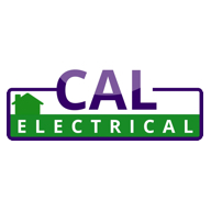CAL Electrical Ltd