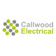 Callwood Electrical profile