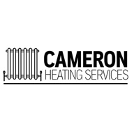 Cameron Heating Services profile
