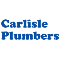 CARLISLE-PLUMBERS
