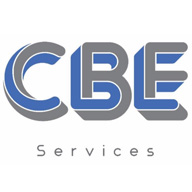 CBE Services profile