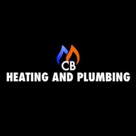 CB heating and Plumbing Ltd