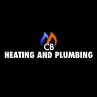 CB Heating and Plumbing Ltd profile