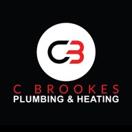 C Brookes Plumbing & Heating