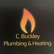 C Buckley plumbing and heating profile
