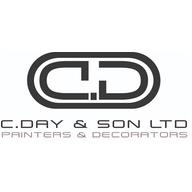 C Day & Son Ltd