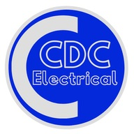 CDC Electrical profile