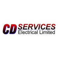 CD Services Electrical Limited