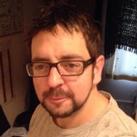 CEDAR ELECTRICAL profile picture