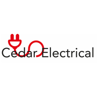 Cedar Electrical profile