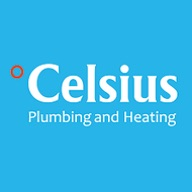 Celsius Plumbing and Heating profile