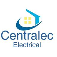 Centralec profile