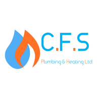C.F.S. Plumbing and Heating Ltd.