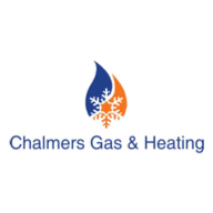 Chalmers Gas & Heating Ltd profile picture
