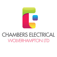 Chambers Electrical (Wolverhampton) Ltd profile