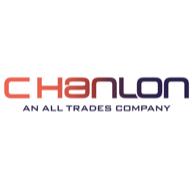 C Hanlon Limited profile picture