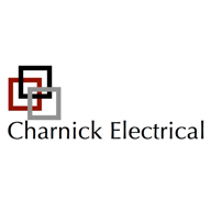 Charnick Electrical