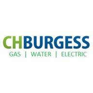 C H Burgess