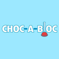 Choc-A-Block Drainage Services profile