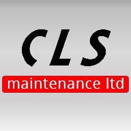CLS MAINTENANCE LTD