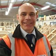 Chris Lamb Plastering profile