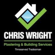 Chris Wright Plastering