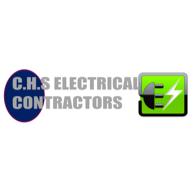 CHS ELECTRICAL CONTRACTORS profile picture