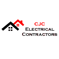 C.J.C. ELECTRICAL CONTRACTORS
