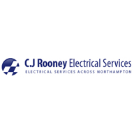 C J ROONEY ELECTRICAL SERVICES profile