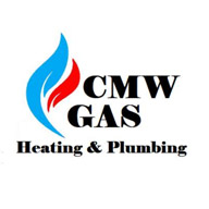 CMW Gas Limited profile